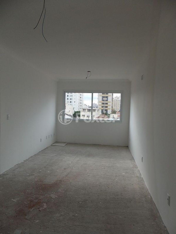 Foxter Imobiliária - Apto 2 Dorm, Santana (144577) - Foto 4