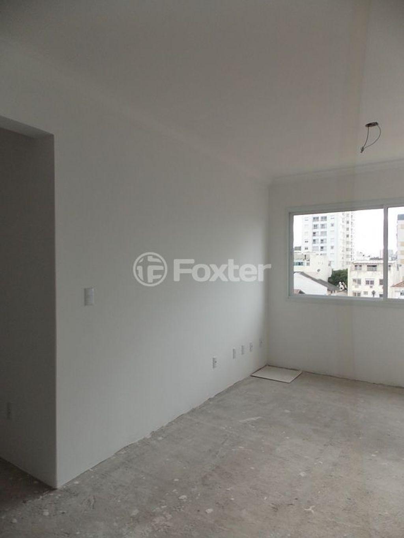 Foxter Imobiliária - Apto 2 Dorm, Santana (144577) - Foto 5