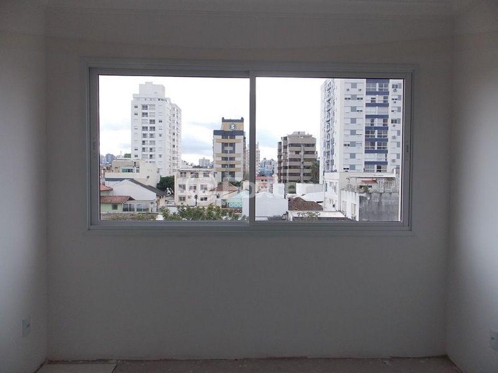 Apto 2 Dorm, Santana, Porto Alegre (144577) - Foto 10