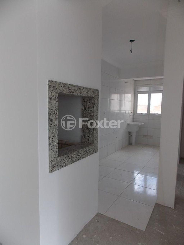 Foxter Imobiliária - Apto 2 Dorm, Santana (144577) - Foto 7
