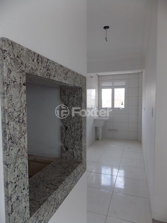 Apto 2 Dorm, Santana, Porto Alegre (144577) - Foto 12