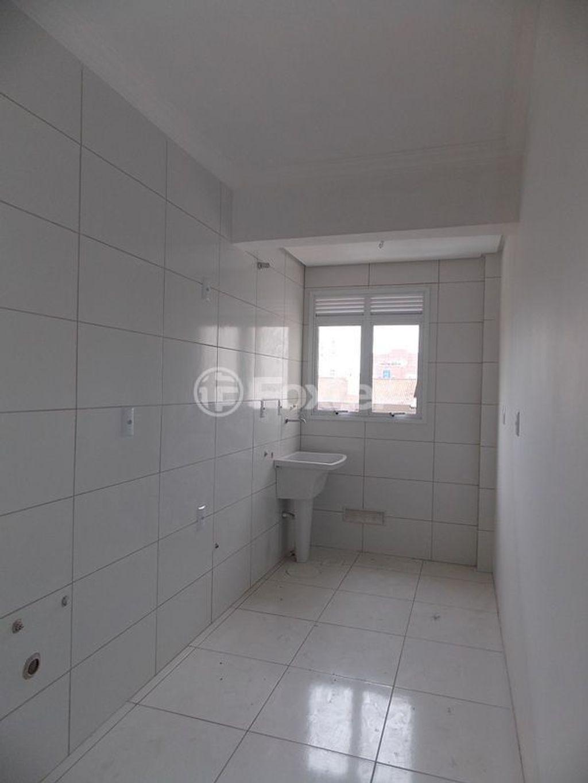 Foxter Imobiliária - Apto 2 Dorm, Santana (144577) - Foto 9
