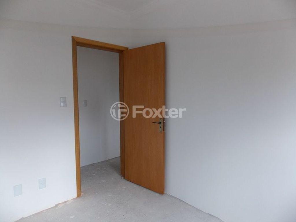 Foxter Imobiliária - Apto 2 Dorm, Santana (144577) - Foto 12