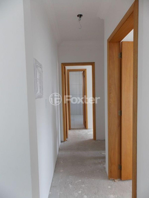 Foxter Imobiliária - Apto 2 Dorm, Santana (144577) - Foto 11