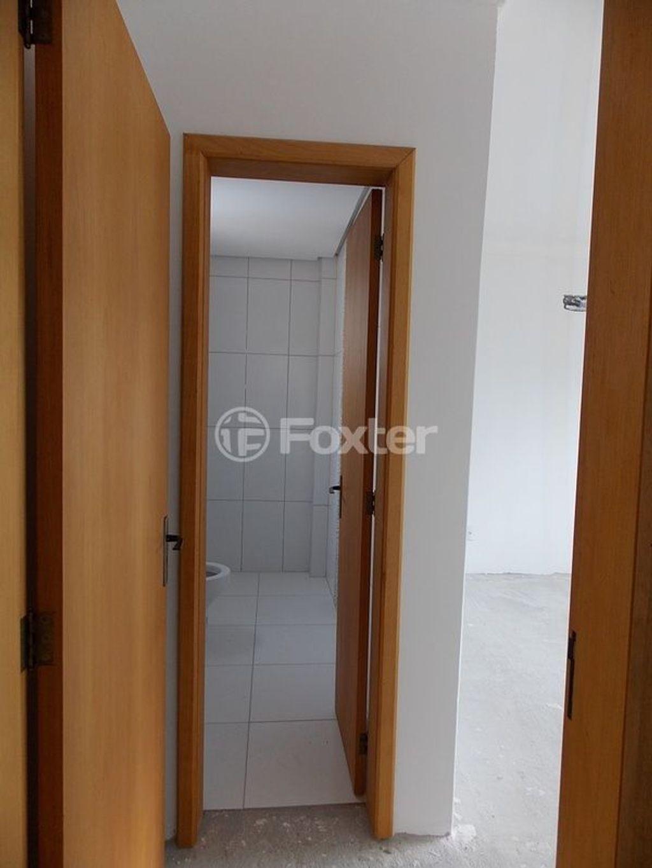 Apto 2 Dorm, Santana, Porto Alegre (144577) - Foto 17