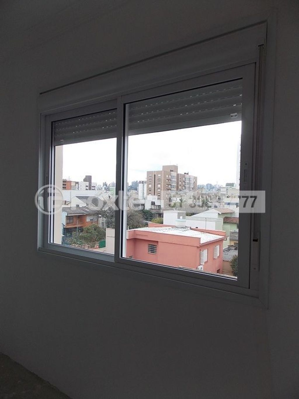 Apto 2 Dorm, Santana, Porto Alegre (144577) - Foto 19