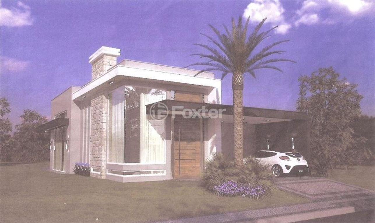 Foxter Imobiliária - Casa 4 Dorm, Xangri-lá - Foto 10