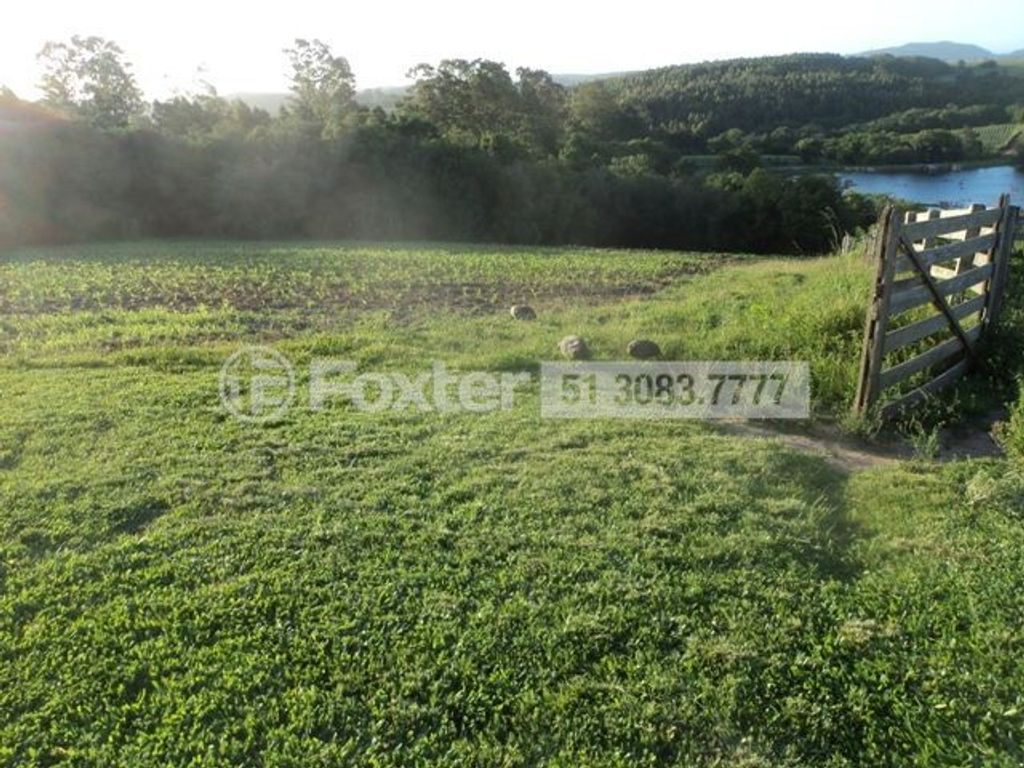 Terreno, Passo da Cria, Sentinela do Sul (144622) - Foto 23
