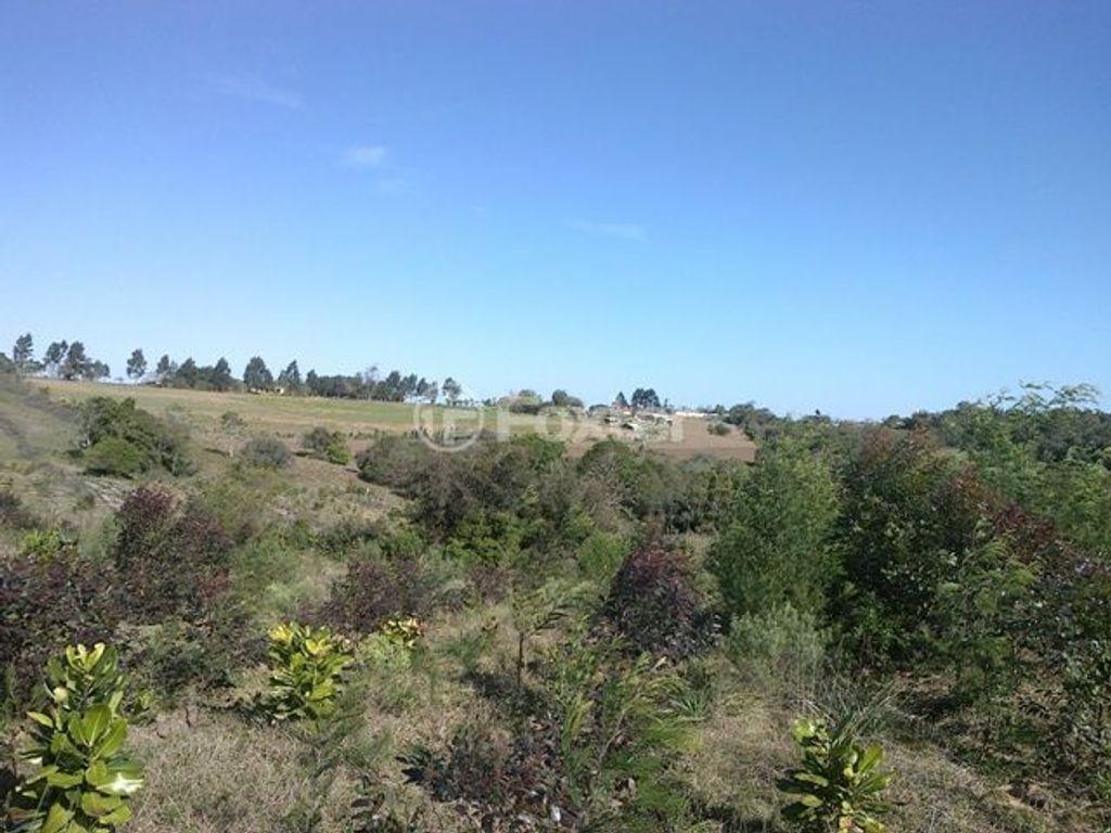 Terreno, Passo da Cria, Sentinela do Sul (144622) - Foto 28