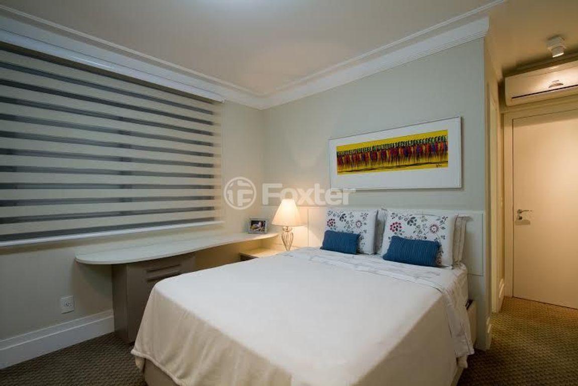 Apto 1 Dorm, Bela Vista, Porto Alegre (144624) - Foto 21