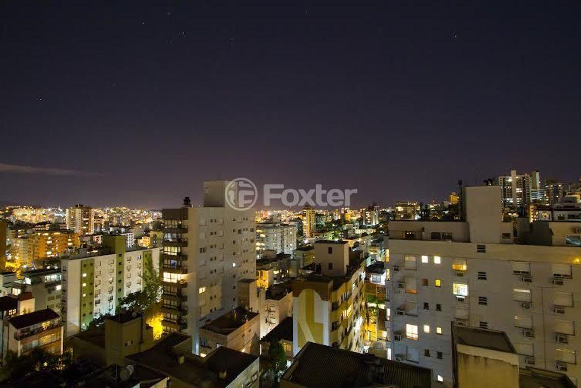 Apto 1 Dorm, Bela Vista, Porto Alegre (144624) - Foto 34