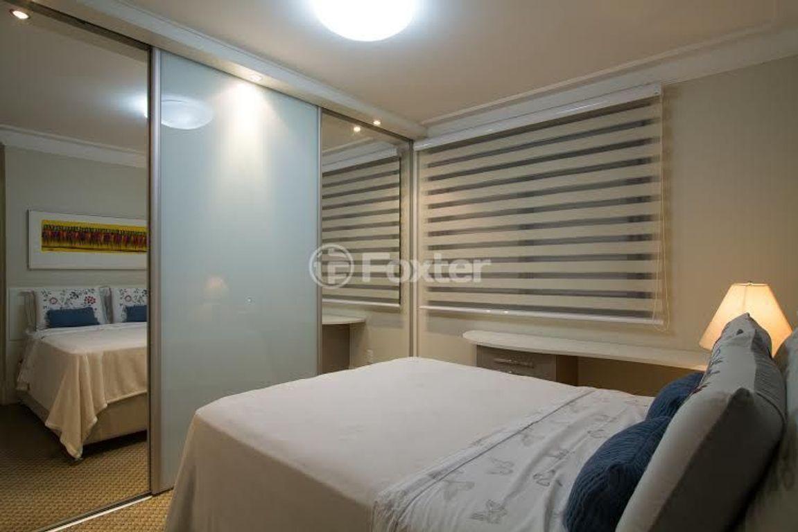 Apto 1 Dorm, Bela Vista, Porto Alegre (144624) - Foto 20