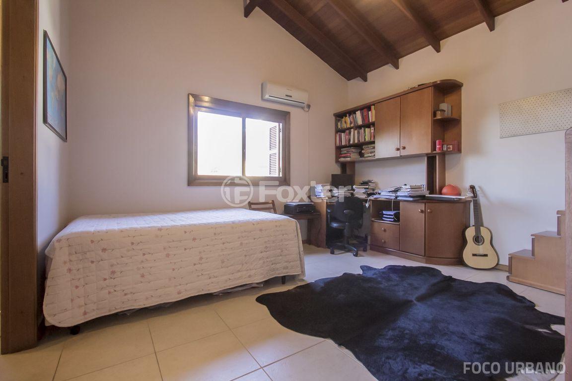 Casa 3 Dorm, Tristeza, Porto Alegre (144634) - Foto 4