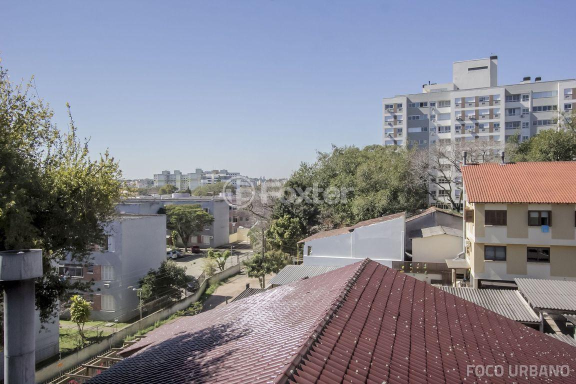 Casa 3 Dorm, Tristeza, Porto Alegre (144634) - Foto 5