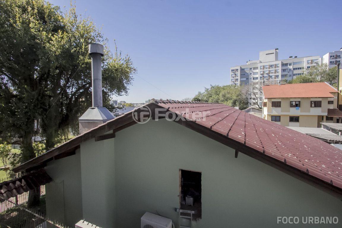Casa 3 Dorm, Tristeza, Porto Alegre (144634) - Foto 13