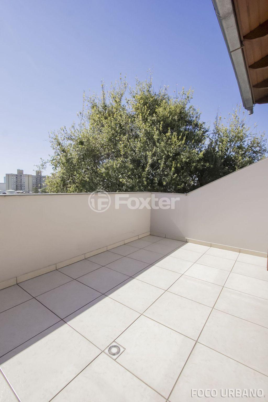 Casa 3 Dorm, Tristeza, Porto Alegre (144634) - Foto 18
