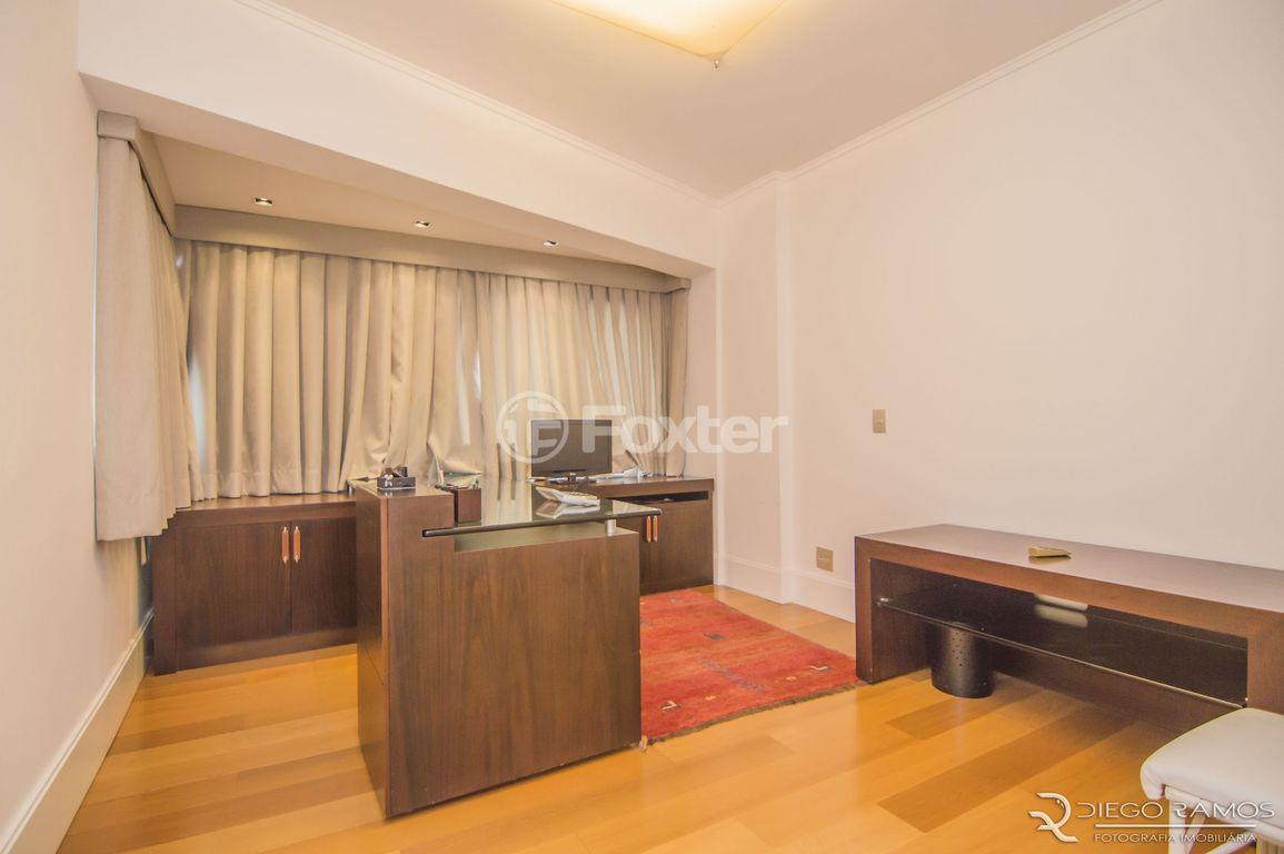 Foxter Imobiliária - Apto 3 Dorm, Bela Vista - Foto 17