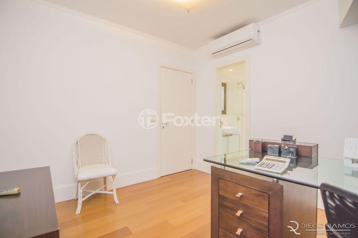 Foxter Imobiliária - Apto 3 Dorm, Bela Vista - Foto 19