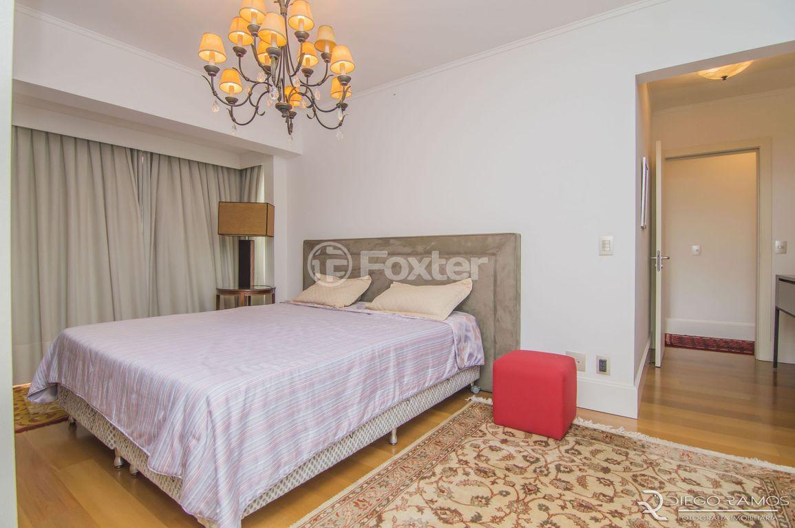 Foxter Imobiliária - Apto 3 Dorm, Bela Vista - Foto 25
