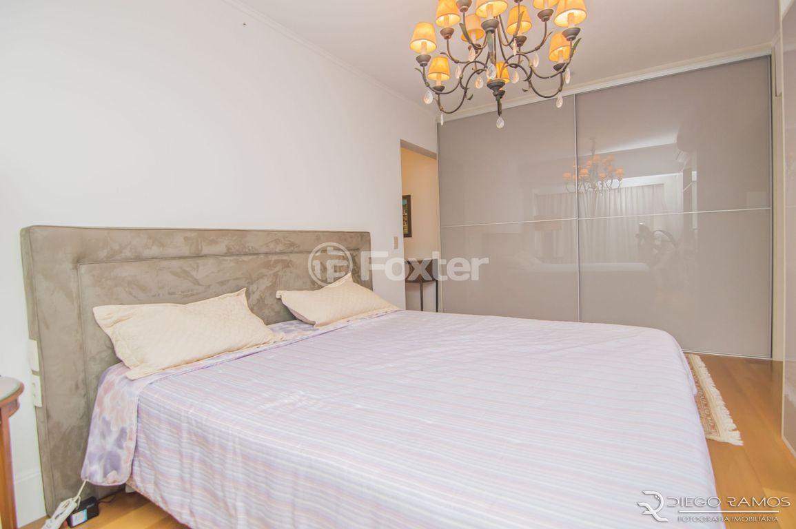 Foxter Imobiliária - Apto 3 Dorm, Bela Vista - Foto 26
