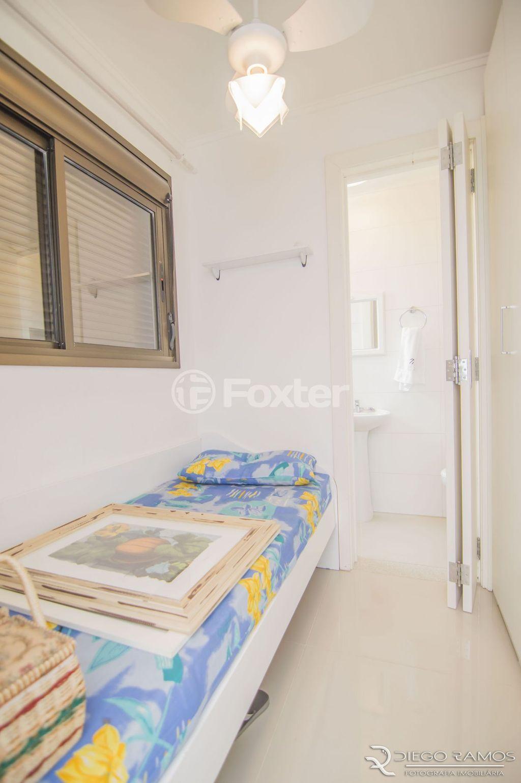 Foxter Imobiliária - Apto 3 Dorm, Bela Vista - Foto 34