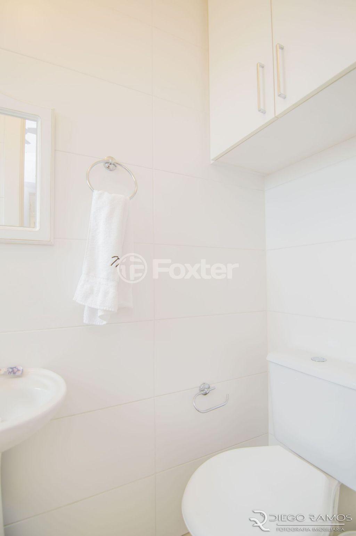 Foxter Imobiliária - Apto 3 Dorm, Bela Vista - Foto 35