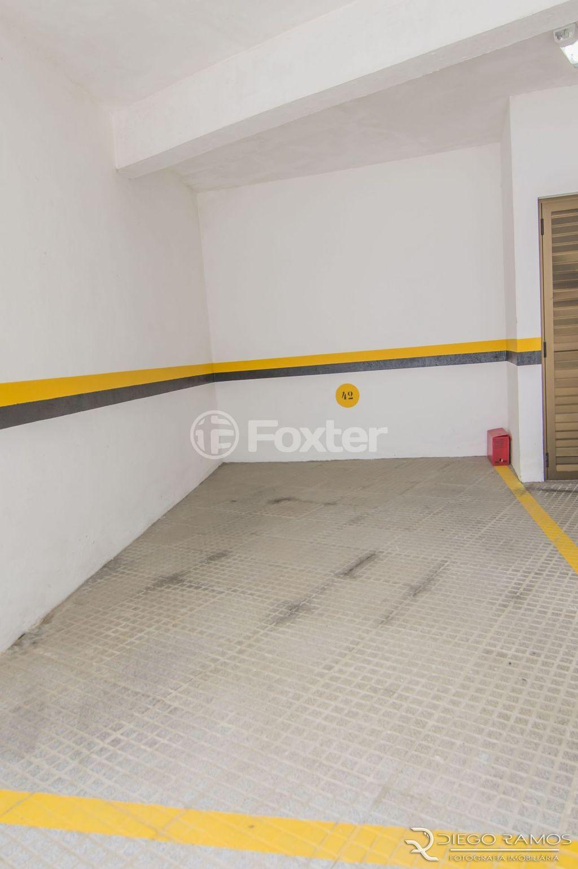 Foxter Imobiliária - Apto 3 Dorm, Bela Vista - Foto 36