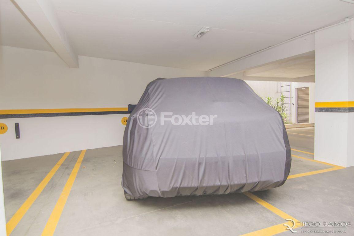 Foxter Imobiliária - Apto 3 Dorm, Bela Vista - Foto 38