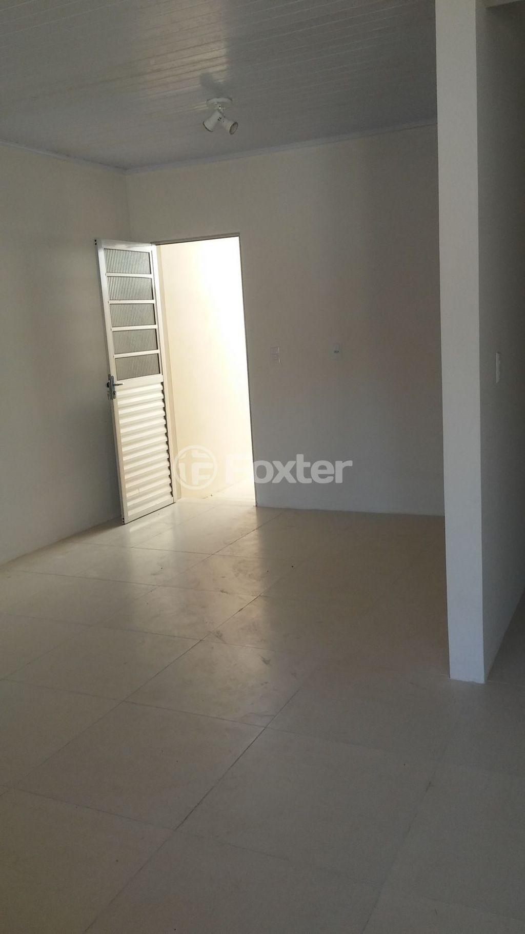 Casa 2 Dorm, Mato Grande, Canoas (144684) - Foto 5