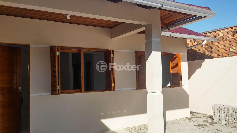 Casa 2 Dorm, Mato Grande, Canoas (144684) - Foto 2