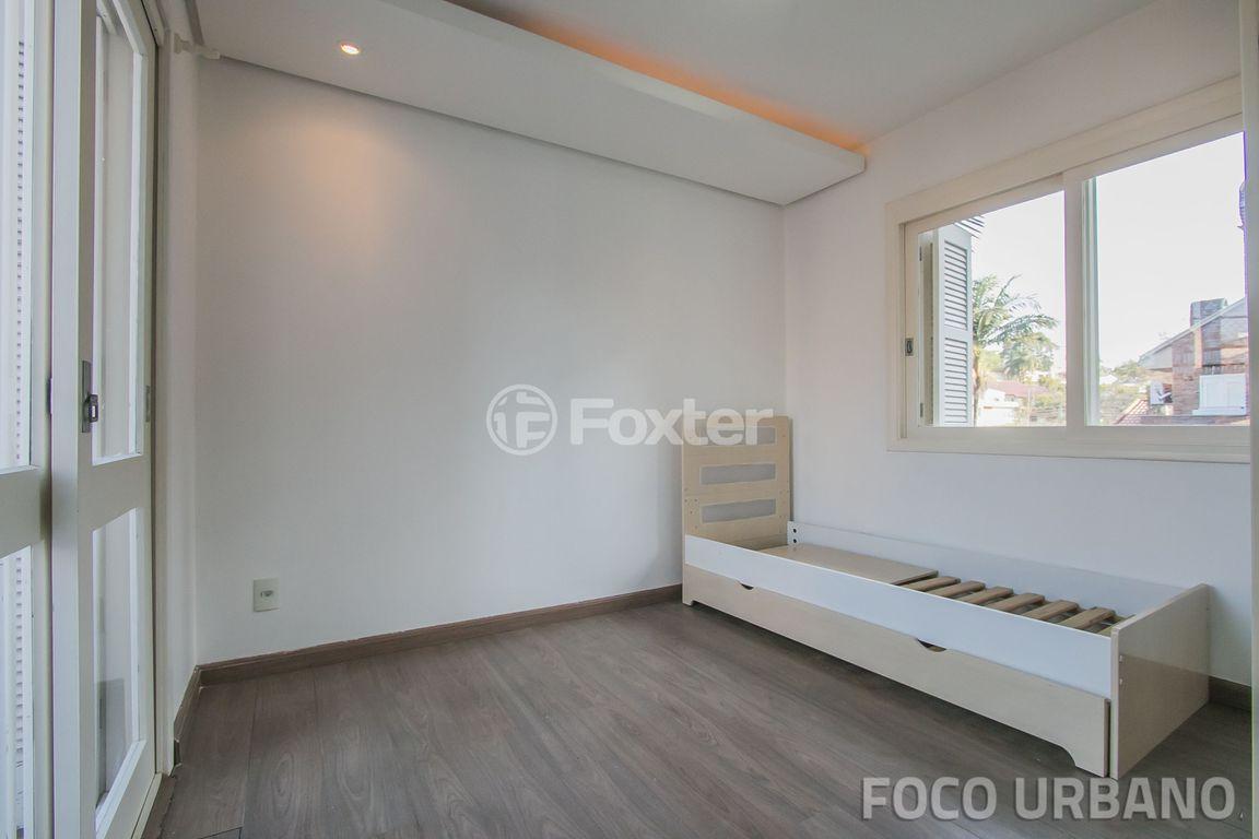 Casa 3 Dorm, Três Figueiras, Porto Alegre (144790) - Foto 22