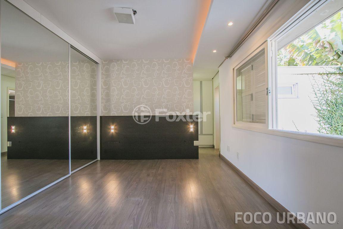 Casa 3 Dorm, Três Figueiras, Porto Alegre (144790) - Foto 26