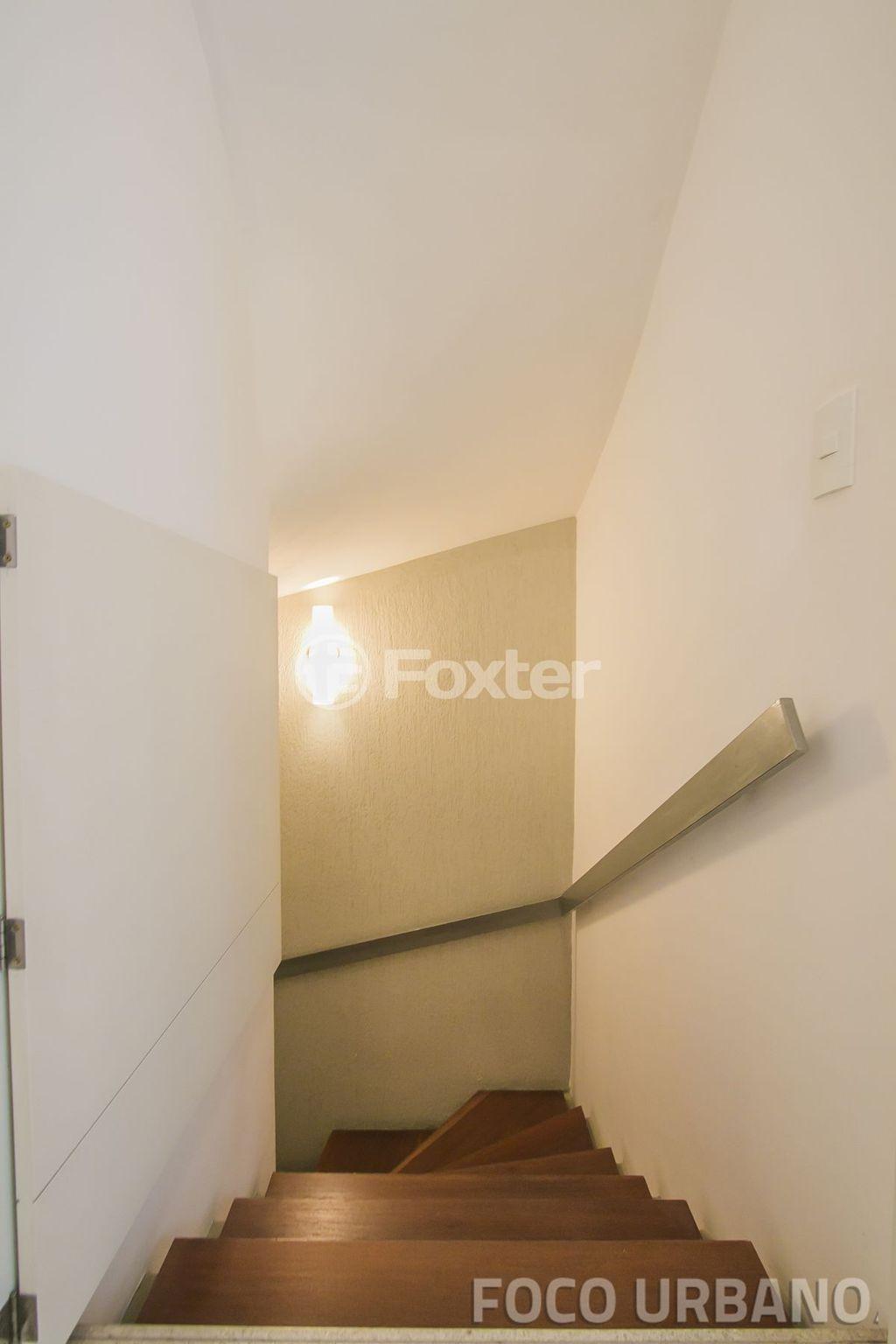Casa 3 Dorm, Três Figueiras, Porto Alegre (144790) - Foto 29