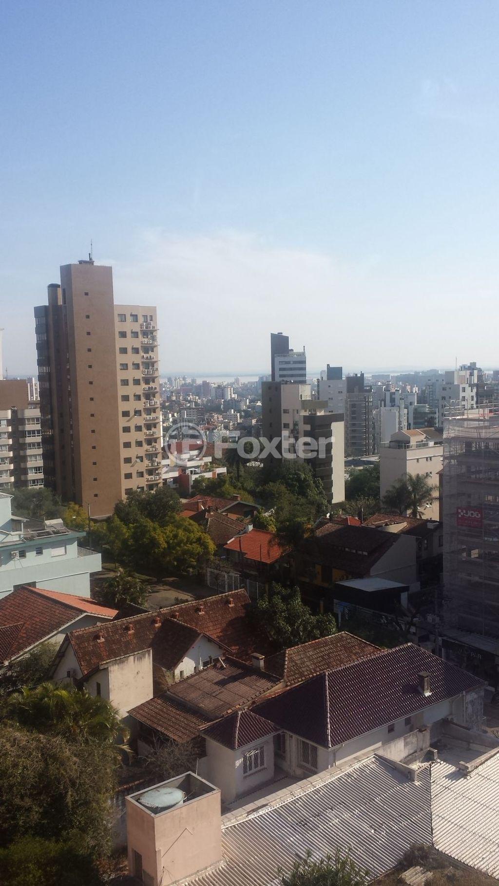 Sala, Petrópolis, Porto Alegre (144793) - Foto 9