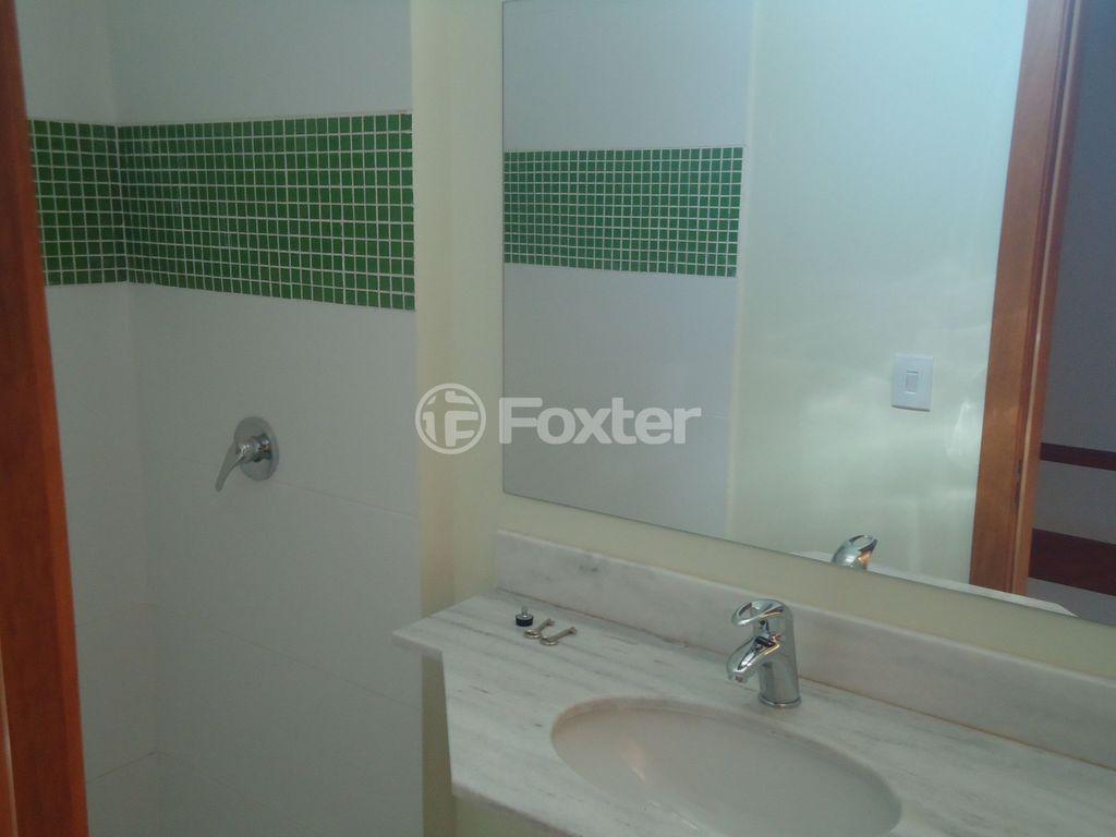Foxter Imobiliária - Casa 2 Dorm, Hípica (144848) - Foto 10