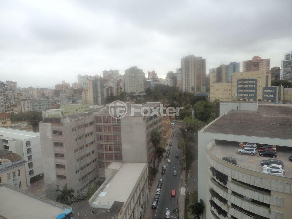 Apto 3 Dorm, Centro Histórico, Porto Alegre (144861) - Foto 23
