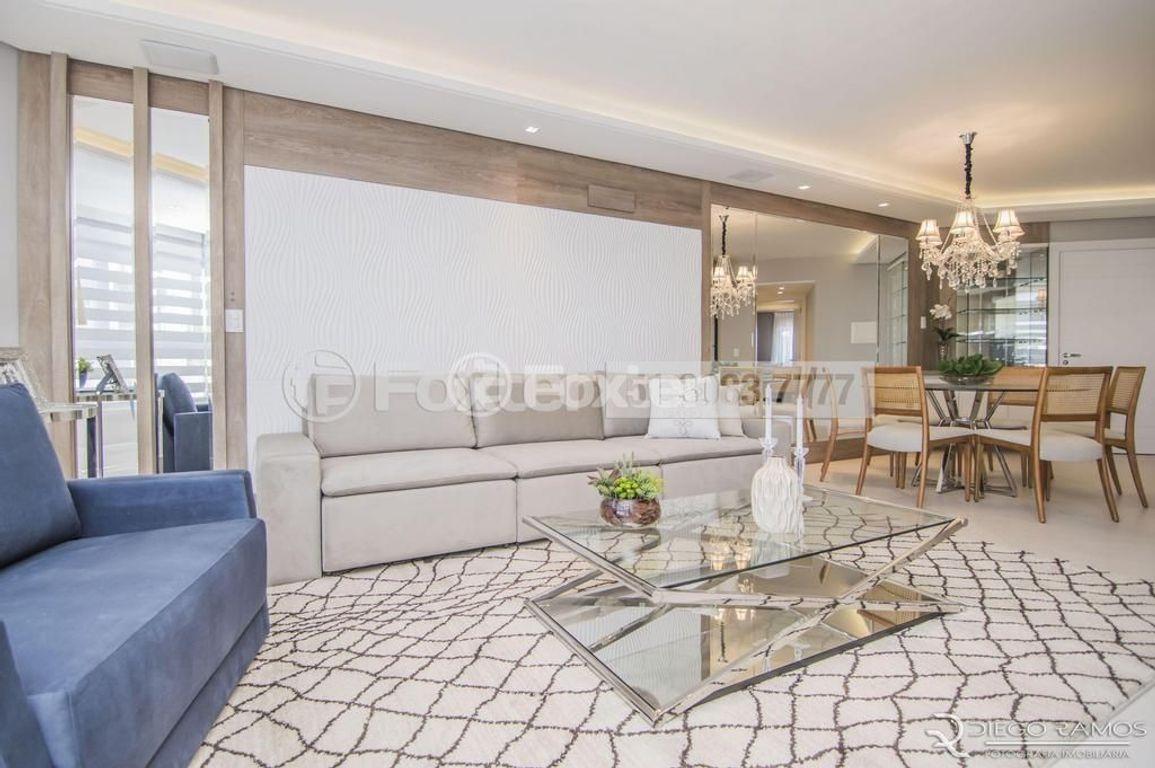 Foxter Imobiliária - Apto 3 Dorm, Centro, Canoas - Foto 13