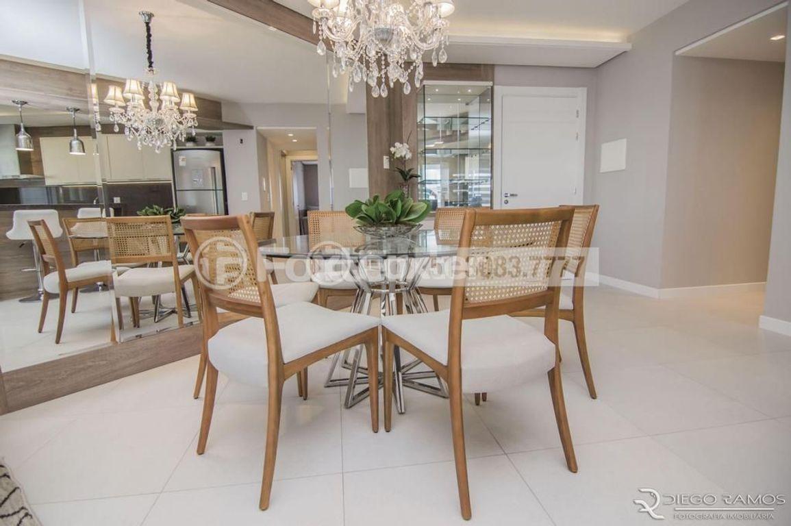Foxter Imobiliária - Apto 3 Dorm, Centro, Canoas - Foto 16