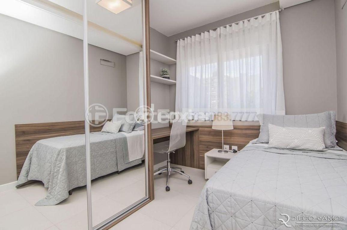 Foxter Imobiliária - Apto 3 Dorm, Centro, Canoas - Foto 19