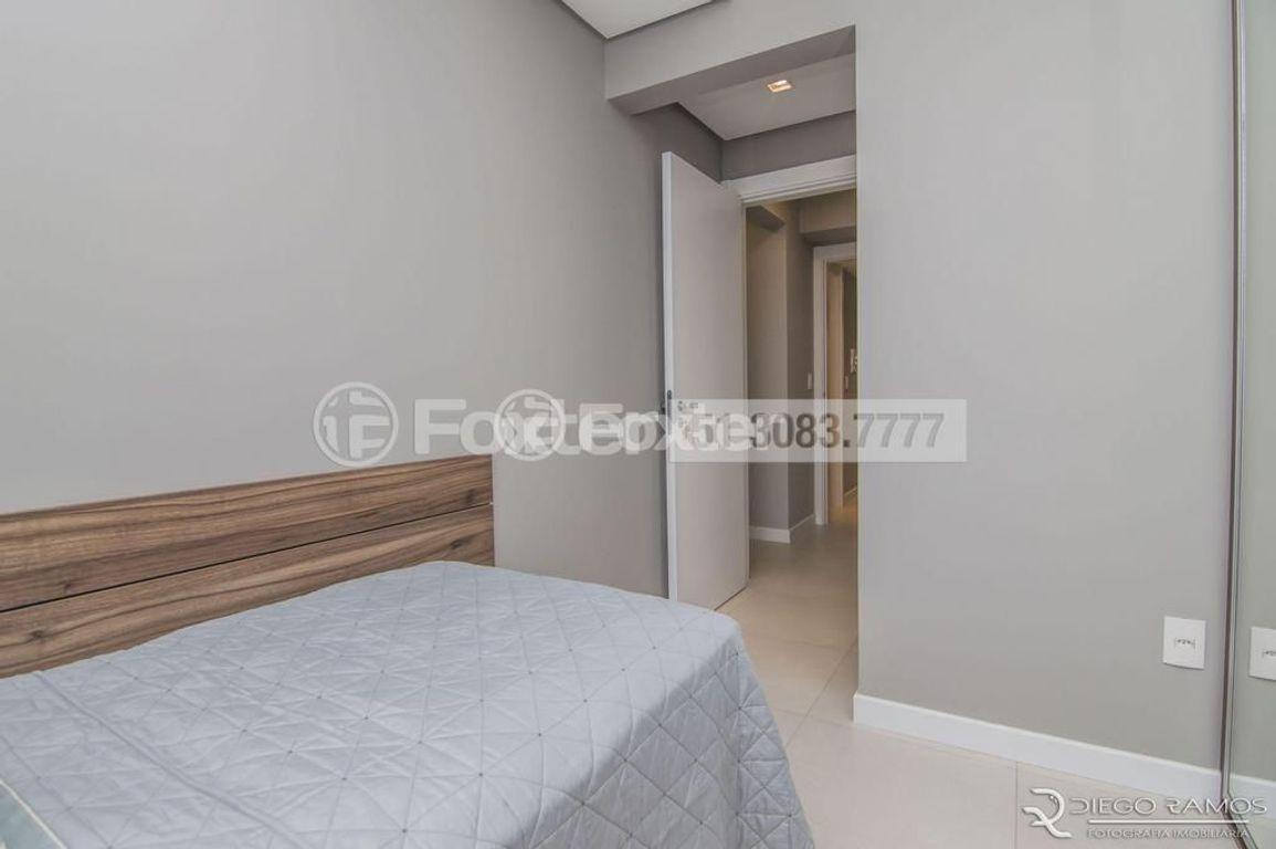 Foxter Imobiliária - Apto 3 Dorm, Centro, Canoas - Foto 18
