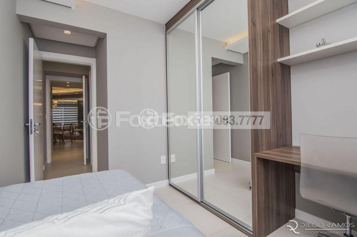 Foxter Imobiliária - Apto 3 Dorm, Centro, Canoas - Foto 24
