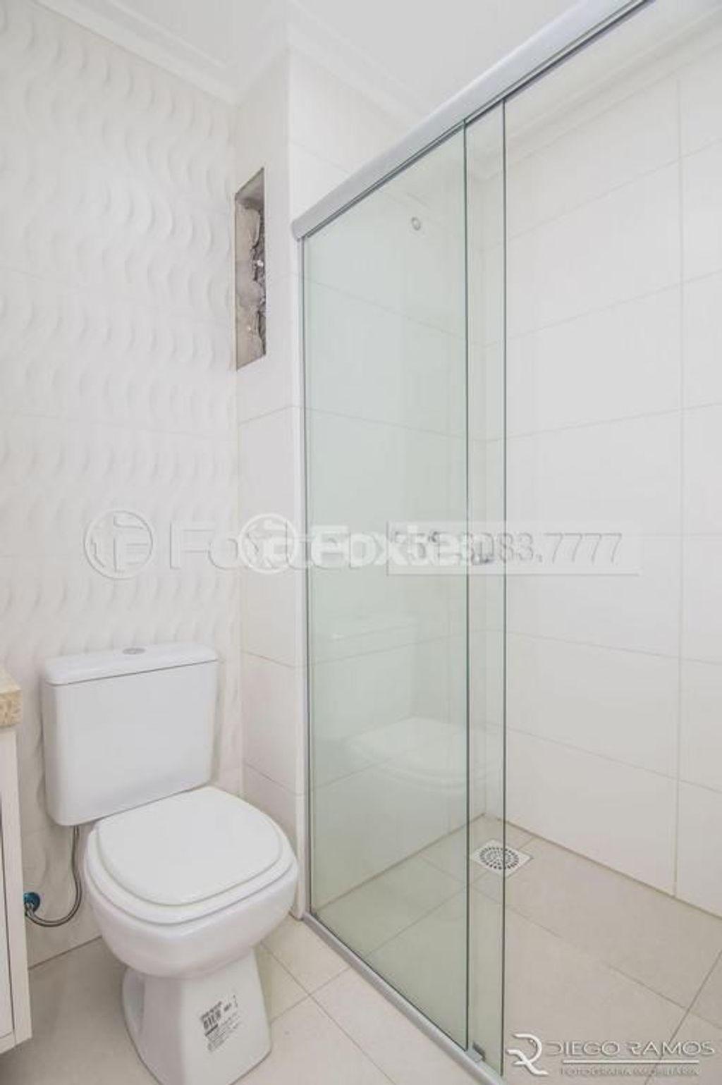 Foxter Imobiliária - Apto 3 Dorm, Centro, Canoas - Foto 20