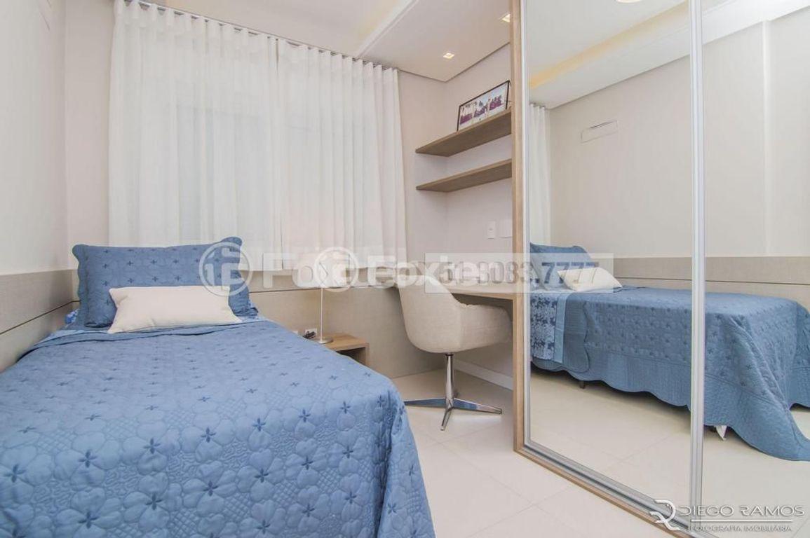 Foxter Imobiliária - Apto 3 Dorm, Centro, Canoas - Foto 27