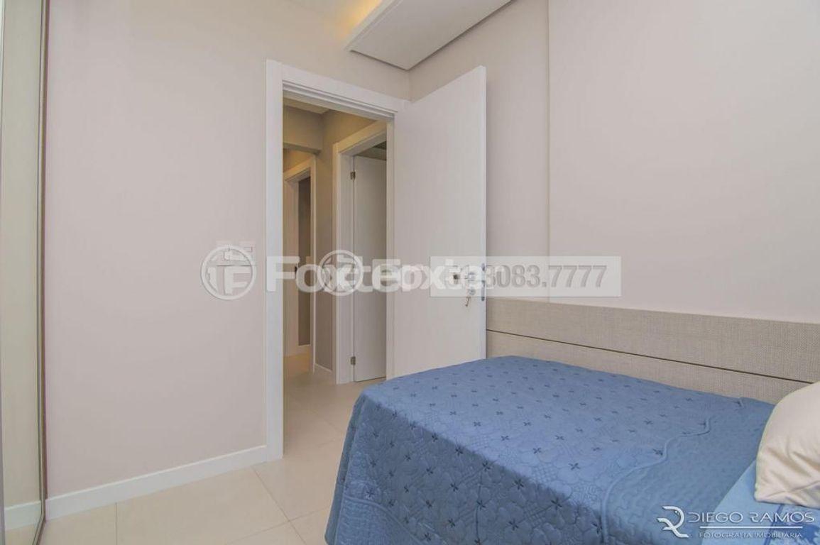 Foxter Imobiliária - Apto 3 Dorm, Centro, Canoas - Foto 23