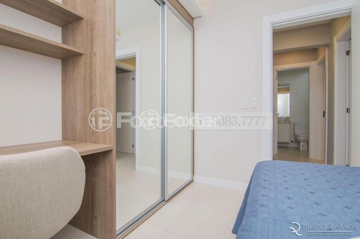 Foxter Imobiliária - Apto 3 Dorm, Centro, Canoas - Foto 31