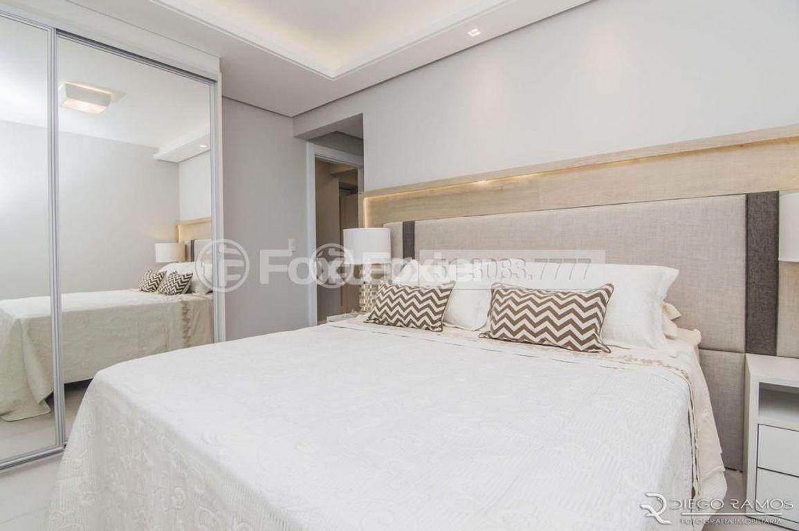 Foxter Imobiliária - Apto 3 Dorm, Centro, Canoas - Foto 28