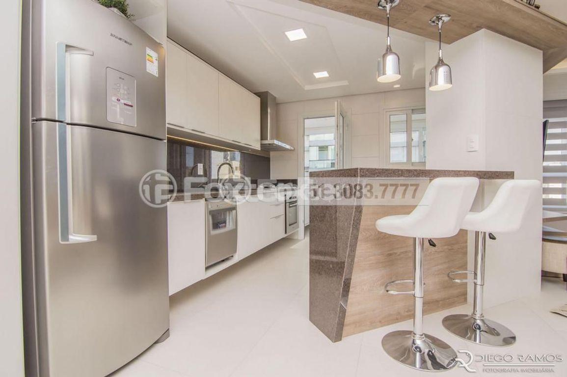 Foxter Imobiliária - Apto 3 Dorm, Centro, Canoas - Foto 30