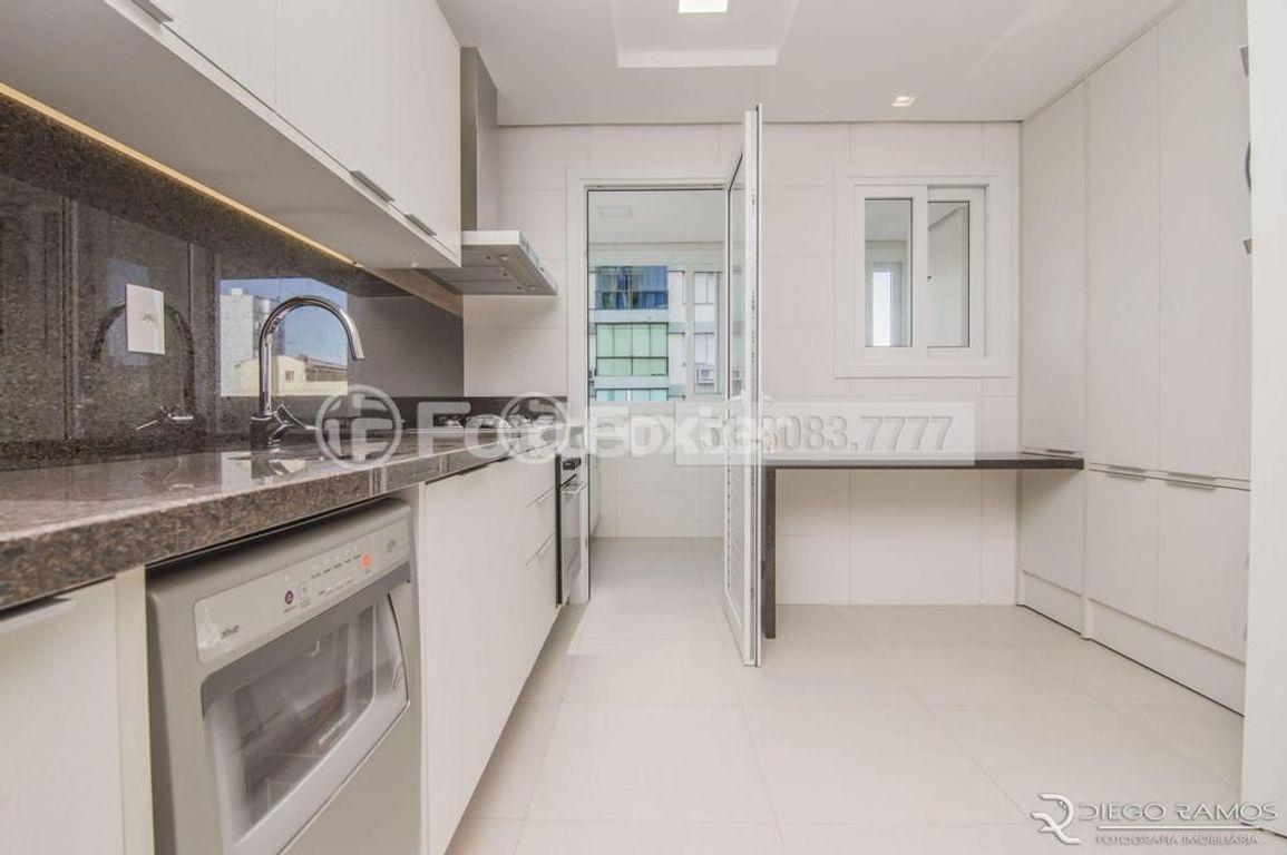 Foxter Imobiliária - Apto 3 Dorm, Centro, Canoas - Foto 32