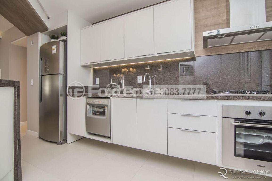 Foxter Imobiliária - Apto 3 Dorm, Centro, Canoas - Foto 34