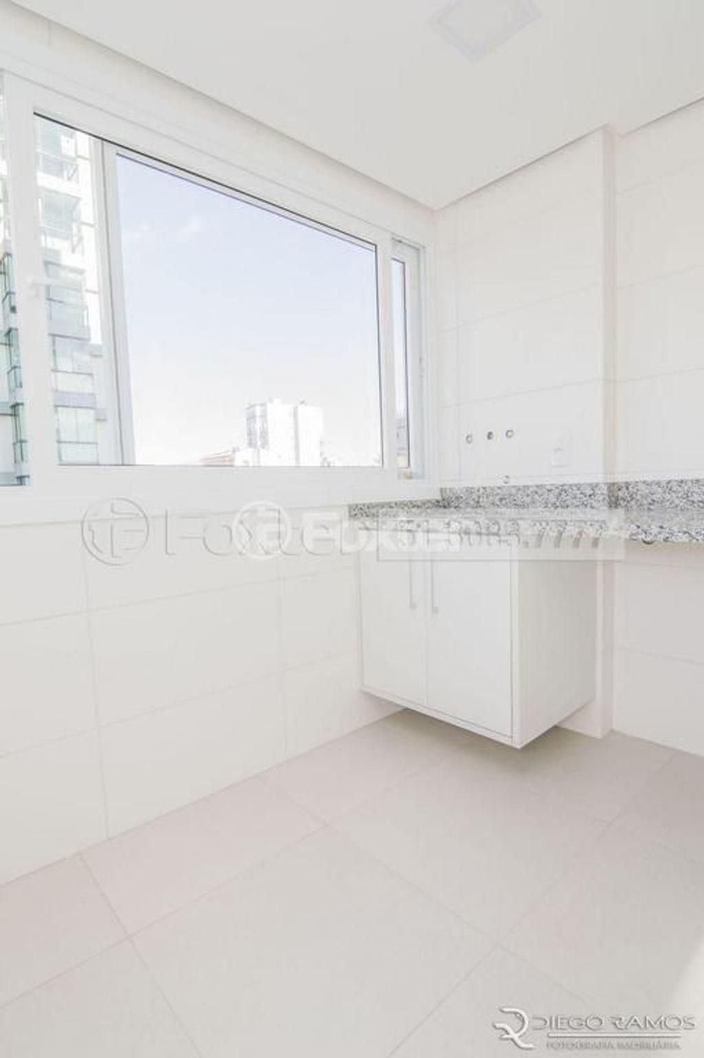 Foxter Imobiliária - Apto 3 Dorm, Centro, Canoas - Foto 33